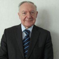 01_Presidente dott. Daniele Donzelli