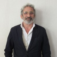 02_Vice-presidente Arch. Daniele Brandolino