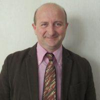 06_Direttore Generale dott. Stefano Cattaneo